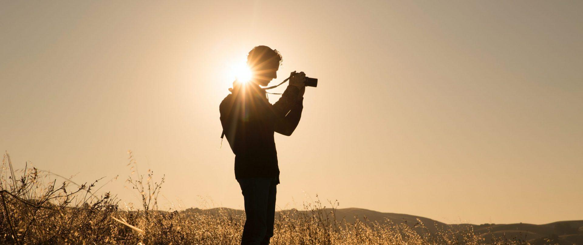 De beste camera's voor het fotograferen van dieren